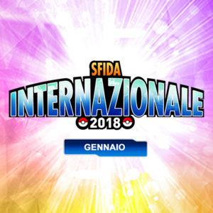 sfida_internazionale_global_link_ultrasole_ultraluna_pokemontimes-it