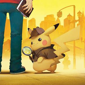 videogioco_detective_pikachu_uscita_italiana_pokemontimes-it