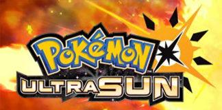 aggiornamento_versione_1-2_ultrasole_ultraluna_pokemontimes-it