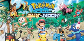annuncio_stagione_sole_luna_ultra_adventures_serie_pokemontimes-it