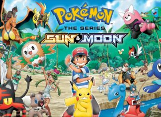 annuncio_stagione_sole_luna_ultra_adventures_serie_pokemontimes-it