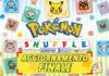 banner_aggiornamenti_automatici_shuffle_pokemontimes-it