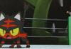 banner_anticipazioni_guida_tv_episodio_63_serie_sole_luna_pokemontimes-it.jpg