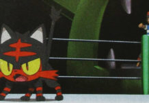 banner_anticipazioni_guida_tv_episodio_63_serie_sole_luna_pokemontimes-it.jpg