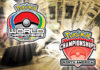 banner_campionati_mondiali_pokemon_2018_pokemontimes-it