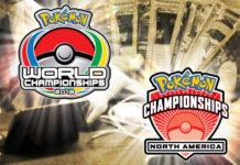 banner_campionati_mondiali_pokemon_2018_pokemontimes-it