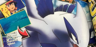 banner_corocoro_lugia_nuovo_film_pokemontimes-it