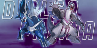 banner_distribuzione_dialga_palkia_ultra_sole_luna_pokemontimes-it