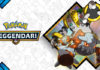 banner_distribuzione_leggendari_heatran_regigigas_ultra_sole_luna_pokemontimes-it