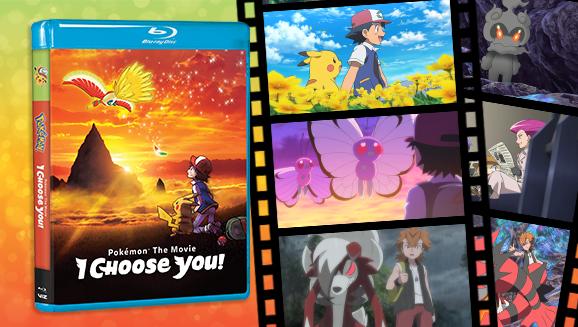 banner_dvd_blu_ray_scelgo_te_film_pokemontimes-it