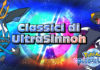 banner_gara_classici_ultrasinnoh_pokemontimes-it