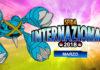banner_gara_sfida_internazionale_marzo_pokemontimes-it