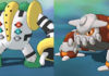 banner_inizio_distribuzione_heatran_regigigas_ultra_sole_luna_pokemontimes-it