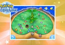 banner_minigioco_globale_pokegioli_ultrasole_ultraluna_pokemontimes-it