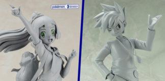 banner_modellini_moon_rowlet_gary_eevee_pokemontimes-it