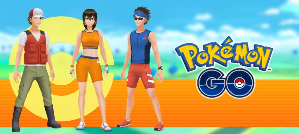 banner_nuovi_outfit_pokemon_go_pokemontimes-it