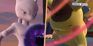 banner_nuovo_trailer_detective_pikachu_nintendo_3ds_ita_pokemontimes-it
