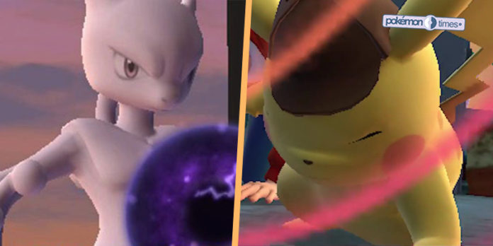 banner_nuovo_trailer_detective_pikachu_nintendo_3ds_ita_pokemontimes-it