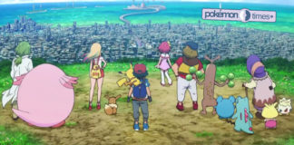 banner_nuovo_trailer_storia_tutti_21_film_pokemontimes-it