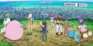 banner_nuovo_trailer_storia_tutti_21_film_pokemontimes-it