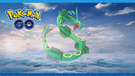 banner_pokemon_go_guide_raid_ex_rayquaza_go_pokemontimes-it