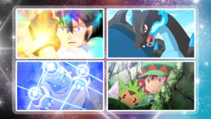 banner_speciale_megaevoluzione_episodio_01_tv_pokemontimes-it