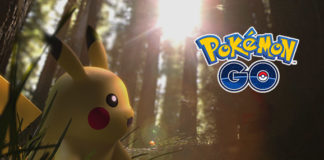 banner_trailer_documentaristico_pokemon_go_pokemontimes-it