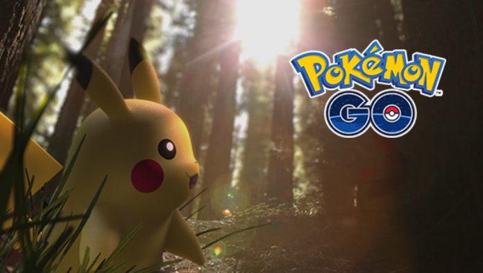 banner_trailer_documentaristico_pokemon_go_pokemontimes-it