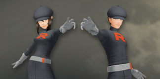 banner_tute_team_rainbow_rocket_go_pokemontimes-it