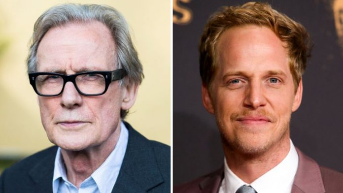 bill_nighy_chris_geere_detective_pikachu_film_pokemontimes-it
