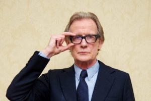 bill_nighy_detective_pikachu_film_pokemontimes-it