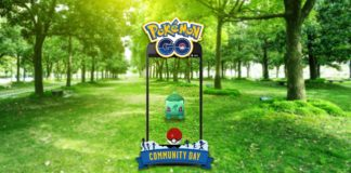 bulbasaur_community_day_go_pokemontimes-it