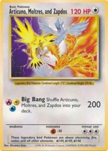carta_promo_articuno_zapdos_moltres_gcc_pokemontimes-it