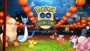 chiayi_safarizone_go_pokemontimes-it