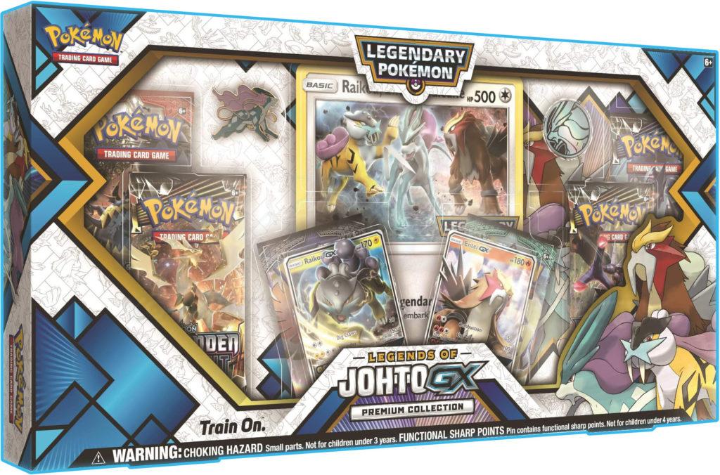 collezione_premium_leggende_di_johto_GX_gcc_pokemontimes-it
