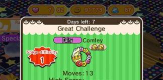 comfey_livello_speciale_shuffle_pokemontimes-it