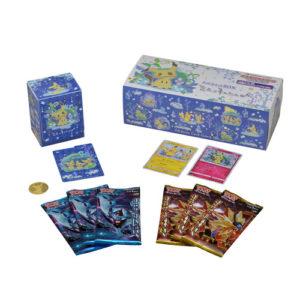 contenuti_box_campagna_its_mimikyu_gcc_pokemontimes-it