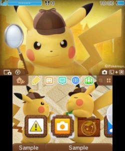 detective_pikachu_tema_nintendo_3ds_videogioco_pokemontimes-it