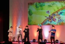 evento_presentazione_sigla_brat_boy_brat_girl_serie_sole_luna_pokemontimes-it