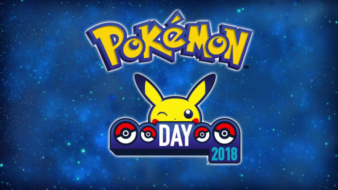 festeggiamenti_pokemon_day_2018_pokemontimes-it