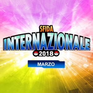 gara_global_link_sfida_internazionale_marzo_pokemontimes-it