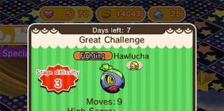 hawlucha_cromatico_livello_speciale_shuffle_pokemontimes-it