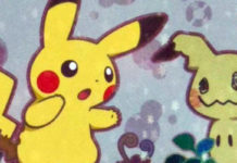 illustrazione_carta_promo_pikachu_campagna_its_mimikyu_gcc_pokemontimes-it