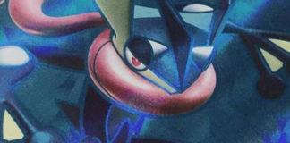 illustrazione_greninja_GX_figura_intera_sl06_sole_luna_gcc_pokemontimes-it