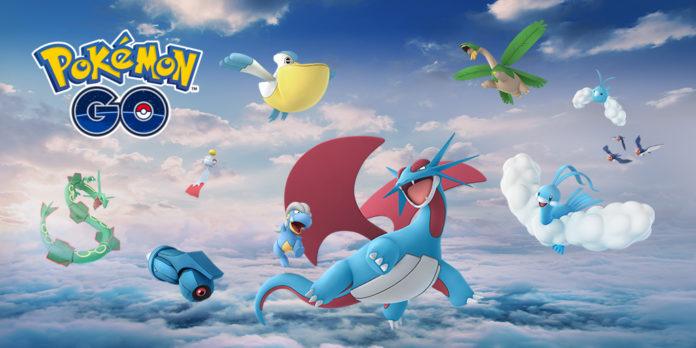 illustrazione_nuove_aggiunte_hoenn_go_pokemontimes-it