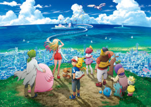 illustrazione_personaggi_storia_tutti_21_film_pokemontimes-it