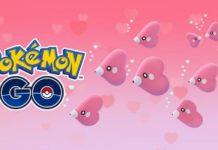 illustrazione_san_valentino_go_pokemontimes-it