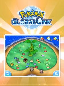 minigioco_globale_pokegioli_ultrasole_ultraluna_pokemontimes-it