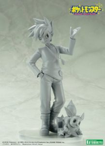 modellino_figure_green_eevee_ARTFXJ_kotobukiya_pokemontimes-it