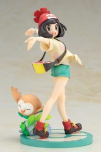 modellino_moon_rowlet_img01_artfx_series_pokemontimes-it